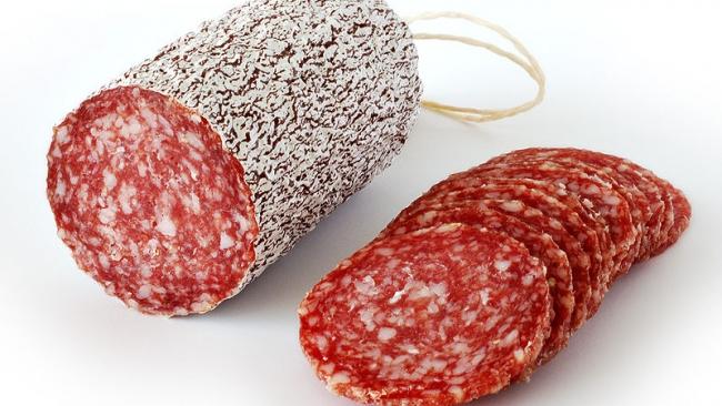 ФАС оштрафует поставщиков колбасы для Минобороны за ценовой сговор
