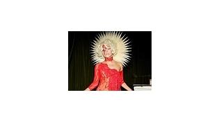 Леди Гага получила премию секс-меньшинств