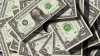 Китай за месяц снизил долю в госдолге США на $7,7 млрд
