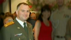 Шпионский скандал в Канаде: местный офицер арестован, российские дипломаты высланы из страны