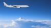 Индия закроет свое воздушное пространство для авиакомпаний ...