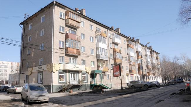 Россияне получили возможность бессрочной приватизации жилья