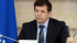 Минэнерго: Производство СПГ в России достигнет 83 млн тонн в год к 2035 году