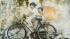 Налоговая система РФ может пополниться утилизационным сбором на велосипеды