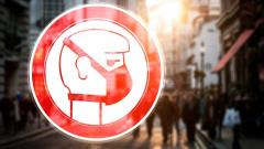Коронавирус может привести к спаду заказов в китайских интернет-магазинах
