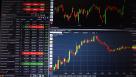 ЦБ: в России число инвесторов на фондовом рынке возросло до 5 миллионов