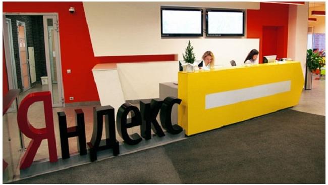 """Сервис """"Яндекс.Почта"""" восстановил свою работу"""