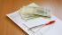 ВЦКП опроверг слухи о включении в текущие счета долгов прежних собственников