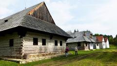 Москвичам не интересны деревянные дома