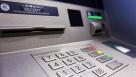 Российские банки рассматривают новый механизм борьбы с кибермошенниками