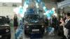 """""""АвтоВАЗ"""" готовит к выпуску внедорожник Lada 4х4 с двига..."""