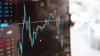 """Мегафон"" потерял почти 20% на Мосбирже"