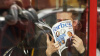 Forbes озвучил ведущие по выручке в России иностранные ...