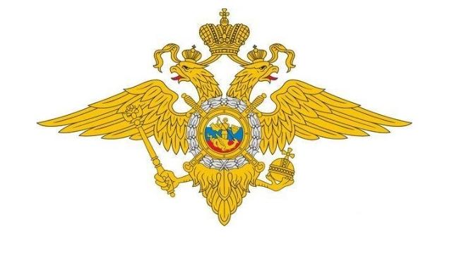 Медведев назначил главой петербургской полиции Константина Власова