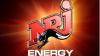 В Петербурге начала вещание радиостанция NRJ