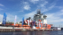 """""""Газпром"""" теперь владеет новым ледоколом для Арктики"""