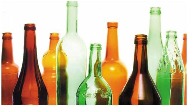 Депутаты предлагают продавать алкоголь в спецмагазинах