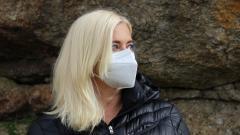 Пандемия коронавируса. Актуальные новости в мире на 3 ноября