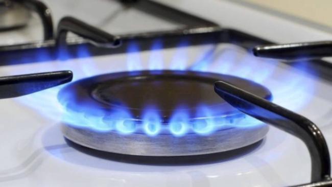 Ростехнадзор предлагает запретить использовать газ в жилых домах