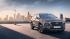 Авто: 1,5 млн руб придется выложить за новый кроссовер от Hyundai