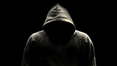 Пресечена деятельность группы хакеров, воровавшей деньги из большинства российских банков