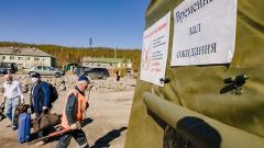 Поезда в Мурманской области пойдут в объезд