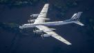 Пекин прокомментировал появление самолётов Китая и РФ над Японским морем