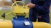 РФ отключит газ Украине с 3 июня, если не получит ...