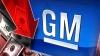 General Motors отзывает 475 тысяч автомобилей Chevrolet ...