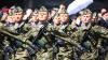Варшава требует создать новую базу НАТО на своей террито...
