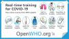 Число заболевших коронавирусом в мире приближается ...