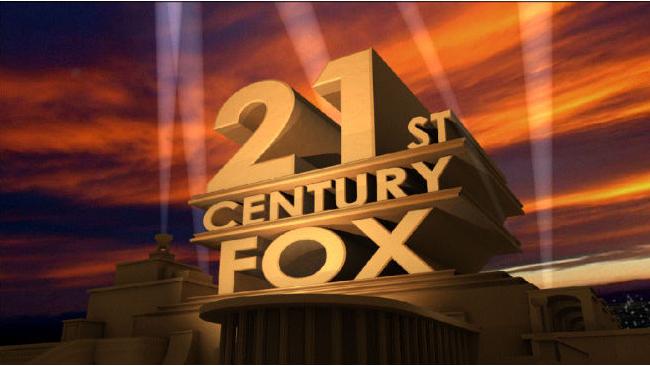 """""""Перетягивание"""" 21Century Fox продолжается между Comcast и Walt Disney"""