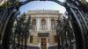Центральный банк оценил свои потери от санкций