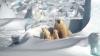 """Компания """"Русгидро"""" изъявила желание построить в Якутии ..."""