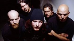 Stone Sour готовятся к выпуску нового альбома