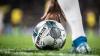Чемпионат Германии по футболу возобновляется 16 мая