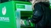 Сбербанк повысил ставки по потребительским кредитам ...