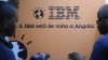 IBM стала патентным лидером 19-ый год подряд