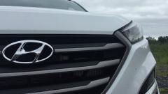 Hyundai планирует запустить в России продажи электромобилей в 2021 году