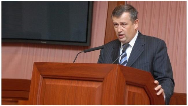 Ленобласть отдала Петербургу 67 гектаров земли