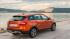 АвтоВАЗ презентовал новую LADA Vesta SW Cross
