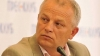 Украина намерена проигнорировать отмену скдок на газ