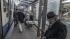 Смольный потратит 3,5 млн руб на защиту стеклянных остановок от вандалов