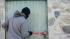 Мошенники Петербурга под видом водопроводчиков и газовщиков обманывают пожилых граждан