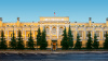 Центральный банк предложил обнулять долг по ипотеке ...