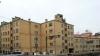 Расселение дома 133 на улице Бабушкина начнется в ...