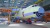 Новый военный транспортный самолет Ил-476 начнут произво...