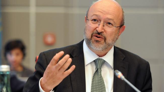 """Европа назвала """"дискримитивной"""" языковую политику Украины"""