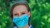 Пандемия коронавируса. Актуальные новости в мире на 28 м...