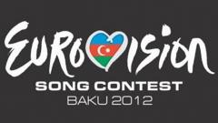 Азербайджан выдаёт визы по упрощённой схеме гостям «Евровидения 2012»